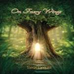 Tomas Lanquist - CD - On Faery Wings