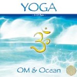 Sayama: CD Yoga OM & Ocean (2CDs)