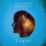 Logos - CD - Meditation