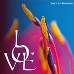 Lex Someren van: CD Love
