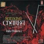 Kichaa Chitrakar Man - CD - Samaya Chakra - A Circle of Time