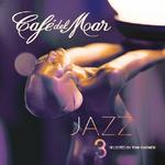 Sampler (Cafe del Mar) - CD - Cafe del Mar Jazz Vol. 3
