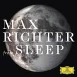 Max Richter - CD - From Sleep