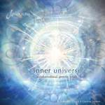 Mitsch Kohn: CD Inner Universe