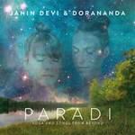 Janin Devi & Dorananda: CD Paradi