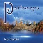 Guy Sweens: CD Pathways
