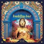 Sampler (Buddha Bar) by Ravin - CD - Buddha Bar Vol. XVII (17) (2CDs)