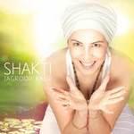 Jagroop Kaur - CD - Shakti