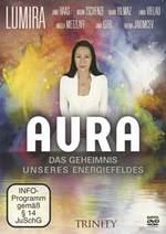 Lumira - CD - Aura - Das Geheimnis unseres Energiefeldes (2DVDs)