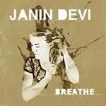 Janin Devi: CD Breathe