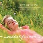 Ute Henrich - CD - Endlich frei sein  (2CDs)