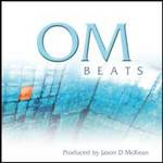 J.D. McKean - CD - OM Beats