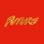 Schiller - CD - Future