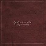 Olafur Arnalds - CD - Living Room Songs