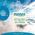 Moods - Elli Holzmann  CD Ein Tag über den Wolken (GEMA-frei)