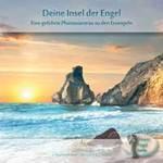 Georg Huber - CD - Insel der Engel