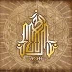 SEOM - CD - Spirit