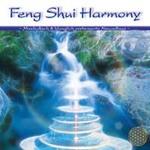 Sayama: CD Feng Shui Harmony