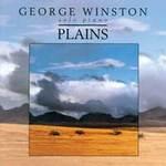 George Winston - CD - Plains