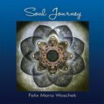 Felix Woschek Maria - CD - Soul Journey