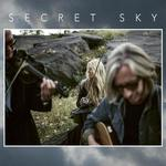 Secret Sky: CD Secret Sky