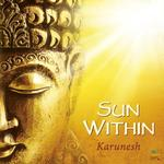 Karunesh: CD Sun Within