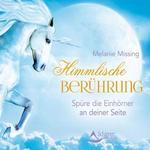 Melanie Missing - CD - Himmlische Berührung