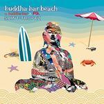 Buddha Bar presents - CD - Buddha-Bar Beach: Saint-Tropez