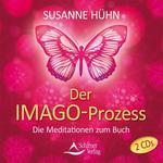 Susanne Hühn: CD Der Imago Prozess