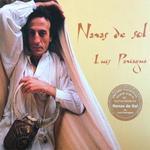 Luis Paniagua - CD - Nanas de Sol