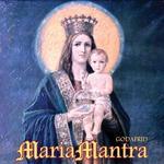 Godafrid - CD - MariaMantra