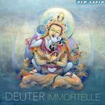 Deuter: CD Immortelle