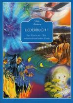 Gila Antara: Buch Liederbuch Vol.1 (Buch)