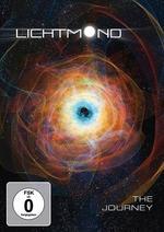 Lichtmond - CD - The Journey - Limited Edition (DVD)