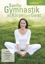 Lumira - CD - Sanfte Gymnastik für Körper und Geist (DVD)