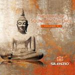 Various Artists (Kennenlern-CD): CD The Spirit of Sound & Silence Vol. 9