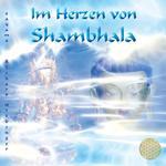 Sayama - CD - Im Herzen von Shambhala
