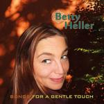 Betty Heller - CD - Songs for a Gentle Touch