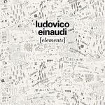 Ludovico Einaudi - CD - Elements