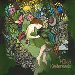 Nika (Monika Hollmann) - CD - Kinderseele