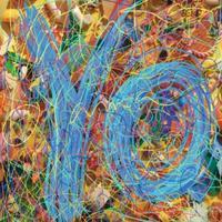 Ty Burhoe  YO  CD Image