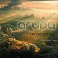 Arupa - CD - Hari OM Tat Sat