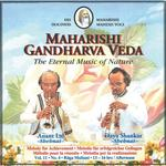 Anant Lal & Daya Shankar: CD Afternoon Vol. 11/4 Erfolgreiches Gelingen