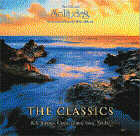 Gibson's Solitudes  CD The Classics