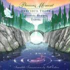 Michael Hammer Yahoel: CD Precious Moment Precious Truth