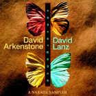 Arkenstone & Lanz - CD - Convergence