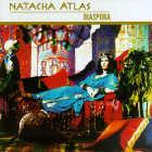 Natascha Atlas: CD Diaspora