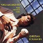 Christian Bollmann: CD Drehmomente