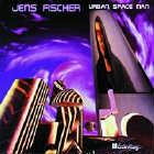 Jens Fischer - CD - Urban Space Man