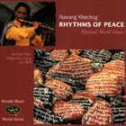 Nawang Khechog: CD Rhythms of Peace